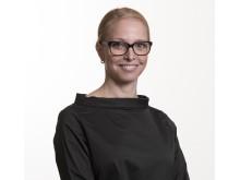 Veronica Byfield Sköld Cavidi Board Member