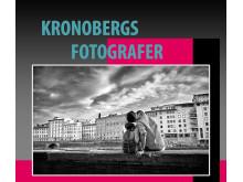Kronobergsfotograferna 2018