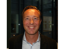 Thor Geir Langåker