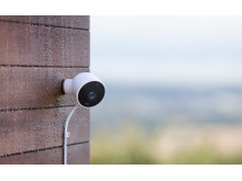 Nest Cam Outdoor 4
