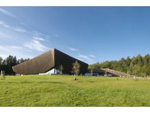 Holmen svømmehall 3