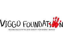 Viggo Foundation logga
