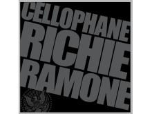 Skivomslag - Richie Ramone