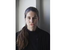 Malin Hellqvist Séllen_Porträtt