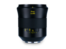 Zeiss Otus 85mm F/1.4 - Kuva 1