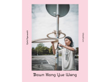 Utställare - Dawn Hang Yue Wong