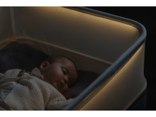 Max Motor Dreams - en ny vugge fra Ford