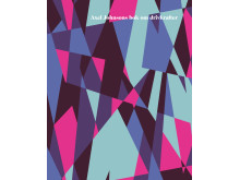 Axel Johnsons bok om drivkrafter