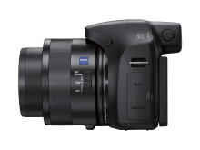 HX350