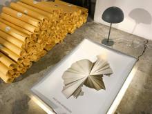 Lux galleri -konstposters