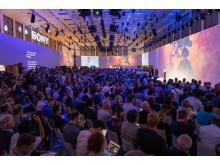 Conferenza Stampa IFA 2015_6