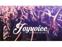 Joyvoice