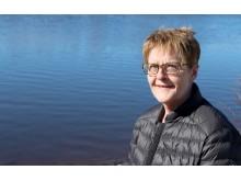 Karin Olofsson org