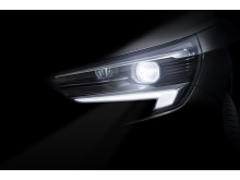 Opel-Corsa-IntelliLux-LED-matrix-light-506020