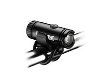 Lezyne framlampa LED Micro Drive