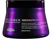 L'Oréal Professionnel - Profiber Reconstruct Masque