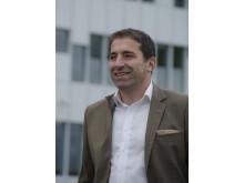 Josef Nalbant