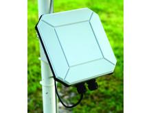 High res image - Cobham - Land Mobile - EXPLORER 540 M2M