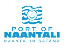 portofnaantali_logo_sin