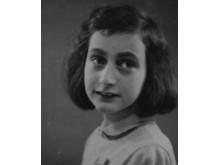 Anne, maj 1940.