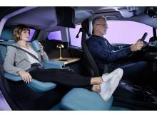 BMW-i3-UrbanSuite