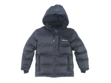Sebago Bedford Kids Jacket Navy