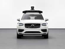 Volvo_Cars_and_Uber_present_production_vehicle_ready_for_self-driving 6
