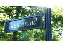 Badestrand