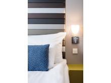 Quality Hotel 33 - Rom