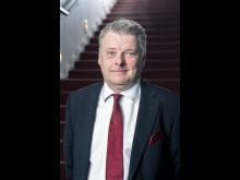 Jan-Emil Kuisma/ Norrlandsoperans symfoniorkester