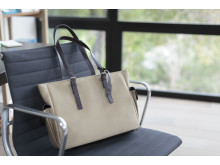 HP 14 tommer Tote (tan) HP20160418698