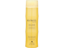 Alterna Bamboo Smooth - Anti-Frizz Shampoo
