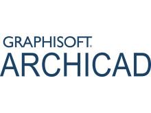Graphisoft ArchiCAD Logo