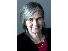 Gerda Helena Lindskog, hedersdr vid Luleå tekniska universiet