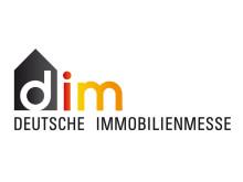 Die Deutsche Immobilienmesse 2016: Am 21. und 22. Juni in den Westfalenhallen in Dortmund