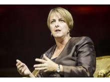Nicola Roxon, Australiens före detta hälsominister