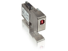 Interface PROFIBUS-USB