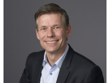 Adm. direktør Jørgen Utzon, portræt