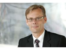 Henrik Kofod