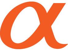 Alpha_Logo_4C