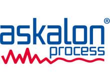 Askalon_logo
