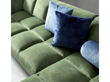 Orto sofa