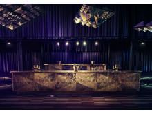 The Brass Bar