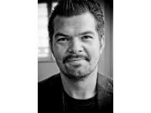 Martin Roos, VD, Eskilstuna Marknadsföring AB