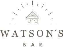 Watsons-logo-1-Black