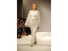 London Fashion Week - Elin Klevmar