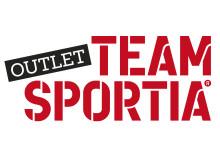 Team Sportia Outlet -logo