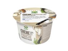 Arla Keittiö Crème fraiche herkkutatti-timjami 200 g