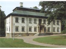 Stola Herrgård
