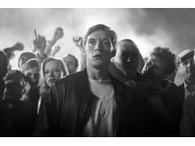 Kino på Klara: Nya tyska filmer - Om ungas radikalisering i Tyskland